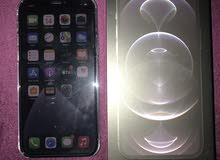 iPhone12Pro 128GB Mint Condition
