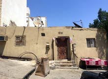 بين شعبي في مكة للبيع