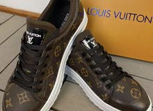 luis vuitton shoes