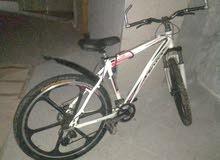 Vélo ham sport  للبيع