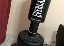 everlast boxing powercorebag heavybag / حقيبة ملاكمة