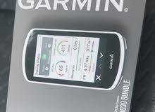 Professional Cyclist - Edge 1030 and Sensors Bundle