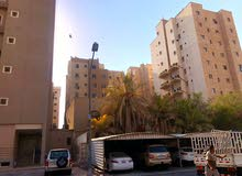 للبيع هدام استثماري خيطان ق7 شارع مقابل ساحه مسجد