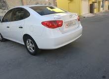 للبيع سيارة النترا موديل 2008 مسجل مامن سنة كامل تواير جديدة اسي بارد نظيف السعر