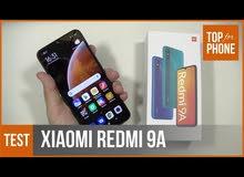 Xiaomi Redmi  9A (2Gb/32Gb)