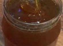 اقوي التخفيضات ع العسل