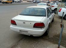For sale 1996 White Other