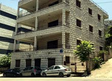 Building for sale in Aley