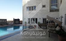 1800 sqm  Villa for sale in Amman