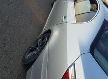 BMW 1 Series 2009 in Najaf - Used