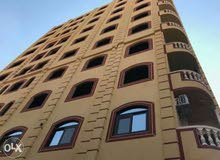 More than 5 apartment for sale - Galaa Street