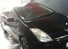 Used 2009 Toyota Prius for sale at best price