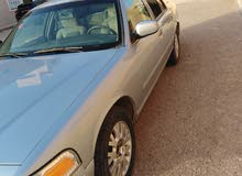 Available for sale! +200,000 km mileage Ford Crown Victoria 2004