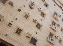 Apartment for sale in Jeddah city Ar Rawabi