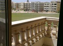عقار خالي مميز للبيع في الحي التاسع بمدينة العبور