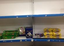 2ثلاجة عموديا كولا و بوقا وثلاجة افقية وسكفليات ومكيف 18 v5