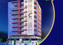 Salala apartment for sale with 1 Bedroom rooms