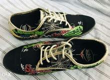 beautiful original shoes