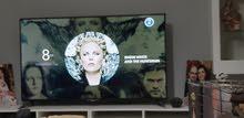 تلفزيون VESTEL