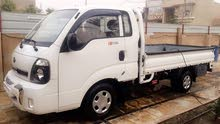Used condition Kia Other 2015 with 1 - 9,999 km mileage