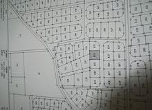 اراضي للبيع في بيرين