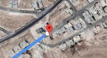 قطعة سكنية في أجمل مناطق أبو علندا