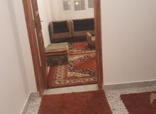 Second Floor  apartment for sale with 3 rooms - Tripoli city Hay Demsheq