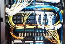 ابحث عن عمل في وظيفة IT شبكات