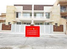 Brand new Villa for sale in ErbilZanko 1