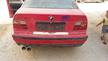 1994 Used BMW 318 for sale