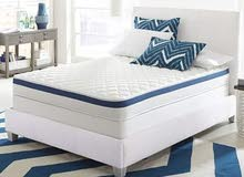 Cairo –New Mattresses - Pillows available for immediate sale