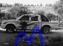 Manual Mitsubishi Other for sale