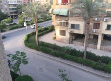 apartment of 115 sqm for sale