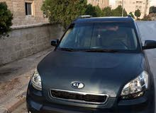 Kia  2009 for sale in Amman