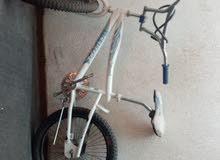 بيع دراجه هوائيه