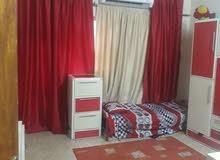 1 rooms  Villa for sale in Baghdad city Sadr City