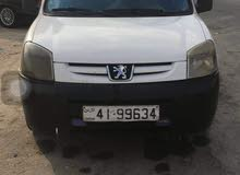 Used  2008 208