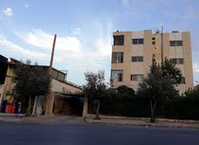 Al Hay Al Sharqy neighborhood Irbid city - 160 sqm apartment for sale