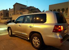 2008 Used Toyota Land Cruiser for sale