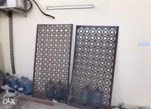2.5MM GATE SHEET DESİGN ONLY 25 OMR