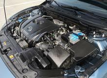 Mazda 6 for sale in Doha