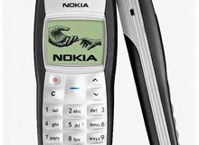 Nokia  available for sale