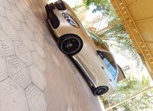 مرسيدس E350 AMG اصل 2011