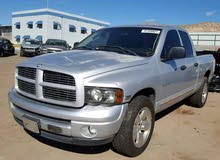 Best price! Dodge Ram 2004 for sale
