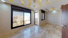 شقة 160م للبيع  في إربد خلف مستشفى الراهبات الوردية