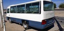 190,000 - 199,999 km mileage Toyota Coaster for sale