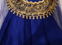 ملابس قرقيعان للبنات الحلوات والاولاد