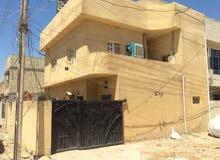 3 rooms  Villa for sale in Baghdad city Saidiya