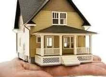 المتوكل للعقارات بيع والايجار المنازل