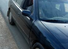 Available for sale! 10,000 - 19,999 km mileage Kia Sephia 1993